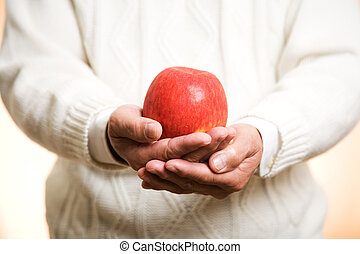 tenere mela