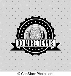 tennis club design