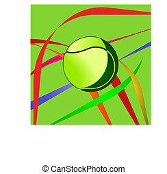tennis kula