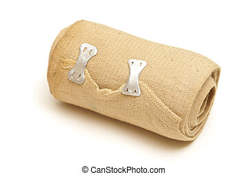 Tension Bandage