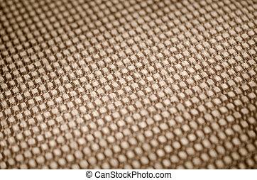 teppich, beige, beschaffenheit