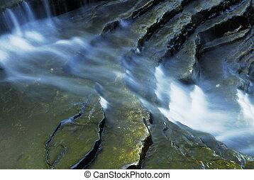 Tequanimum Falls 17