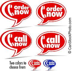 teraz, rozmowa telefoniczna, mowa, bańki, teraz, klasa
