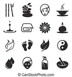 terme, set, icone