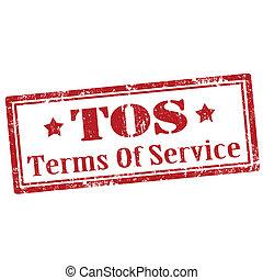 termes, service-stamp