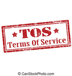 terms, service-stamp