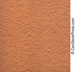terracota, textura