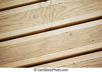 gris plancher bois terrasse fond vieilli gris vieux. Black Bedroom Furniture Sets. Home Design Ideas