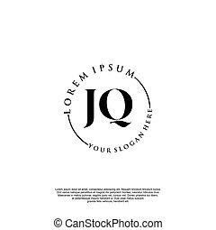 tervezés, kezdő, jq, kézírás, jel