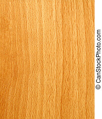 tessuto legno, fondo.