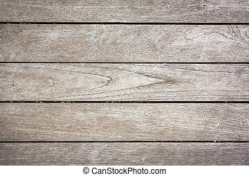 tessuto legno, fondo