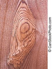 tessuto legno, pavimento