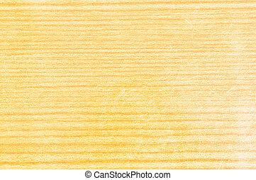 tessuto legno, quercia