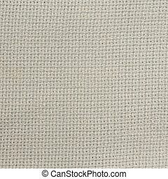 tessuto, stoffa, materiale, -, lino, textu