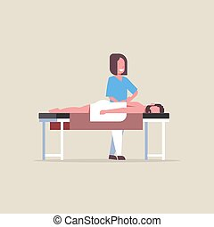 test, fogadószoba, fogalom, türelmes, bágyasztó, fekvő, masszőz, hát, profi, fiatal, hosszúság, tele, pasas, fényűzés, asztal, ásványvízforrás, bánásmódok, masszázs, birtoklás, masszázs, ember