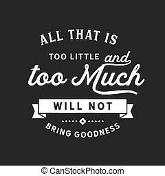 testament, niet, goedheid, brengen