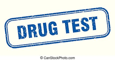 teste, droga