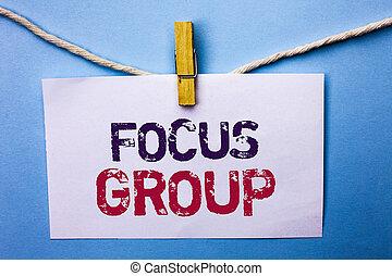 testo, segno, esposizione, fuoco, group., concettuale, foto,...