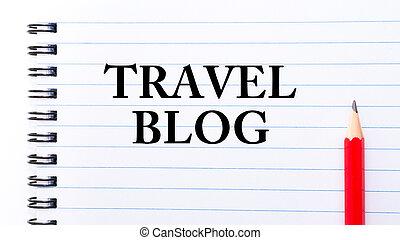testo, viaggiare, blog, scritto, quaderno, pagina