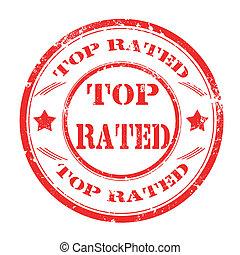 tető, rated
