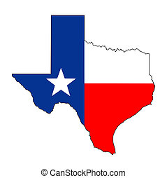 Texas Flag Illustrations And Clip Art 1921 Royalty Free