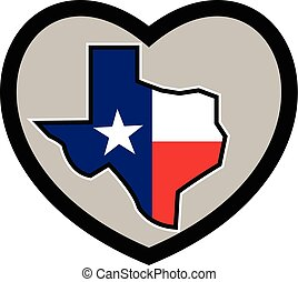texas-map-heart-iso