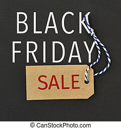 text black friday sale - text black friday written in white...