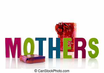 text for mothers day