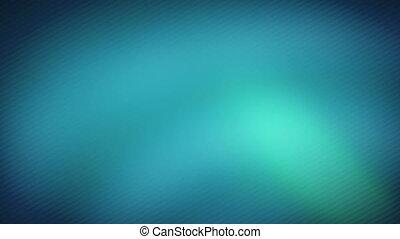 Text Friendly Soft Blue Loop - Text Friendly Blue Green Soft...