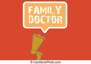 Family doctor Illustrations and Clipart. 3,267 Family ...