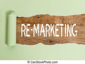 text, website., potential, begrifflich, marketing., re,...