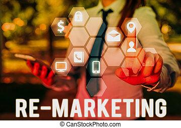 text, website., potential, marketing., erzielen, re,...
