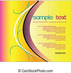 text493(1).jpg