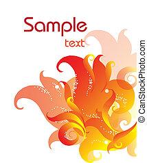 text501(1).jpg