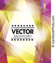 text700(1).jpg - Vector abstract background