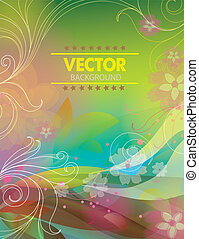 text703(1).jpg - Vector abstract background