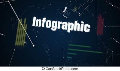 texte, animation, promotion', 'website