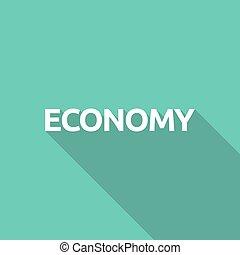 texte, illustration, économie