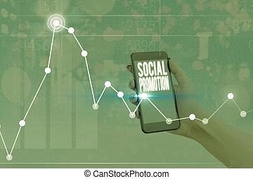 texte, suivant, peers., classe, promotion., avancer, écriture, être, social, écriture, signification, étudiants, concept, leur