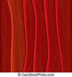 textiel, achtergrond