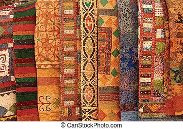 textielproducten