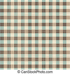 textil, patrón, geométrico, seamless, colcha