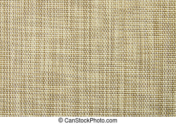Textile background - beige abstract stripped textile canvas...