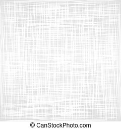 textile, closeup