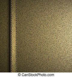 textile texture background, this illustration may be useful ...