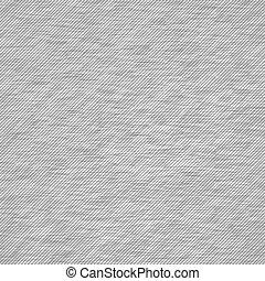 textile, texture, fond