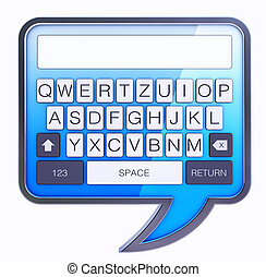 textmeddelande