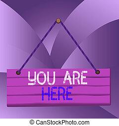 texto, colorido, sistema, fixed., esto, plano de fondo, significado, here., usted, cuerda, concepto, panel, referencia, tabla, posicionar, alfiler, de madera, madera, punto, tablón, global, escritura, su, clavo, ubicación