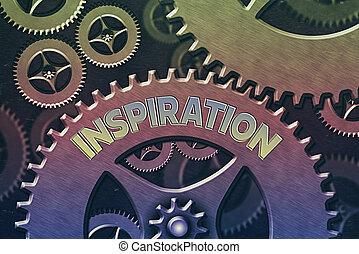 texto, concept., escritura, o, proceso, control, ajustes, ...