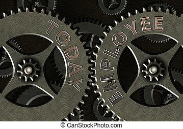 texto, concept., o, control, ajustes, generalmente, ...